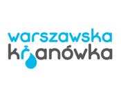 Kranówka Warszawska