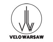 Velo Warsaw